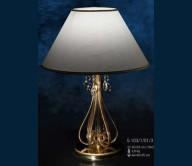 Светильники Лофт - купить по низкой цене светильники лофт